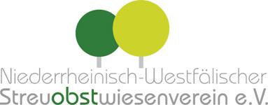 Niederrheinisch Westfälischer Streuobstwiesenverein Logo